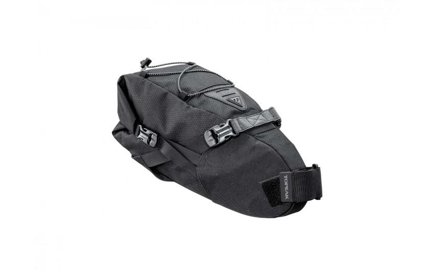 Велосумка Topeak BackLoader 6 литров TBP-BL1B