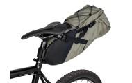 Велосумка Topeak BackLoader 15 литров TBP-BL3G