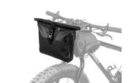 Велосумка Topeak BARLOADER на руль TBP-BRL1B