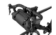 Велосумка на руль Topeak FrontLoader 8 литров TBP-FL2B