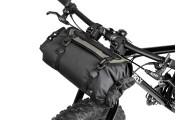 Велосумка на руль Topeak FrontLoader 8 литров TBP-FL2G