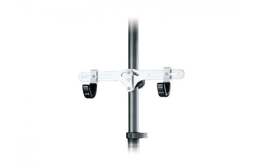 Запчасть велостойки Topeak The Third Hook TW004-SP01