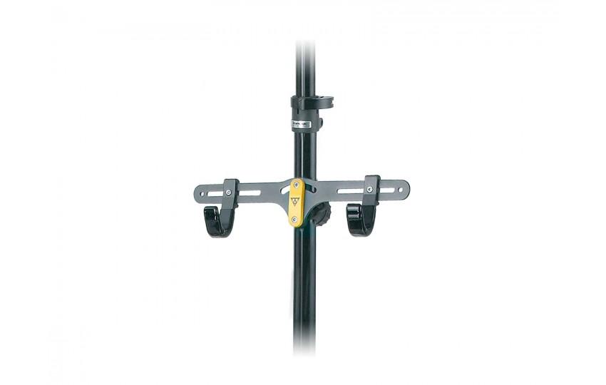 Запчасть велостойки Topeak The Third Hook (lower) TW010-SP03