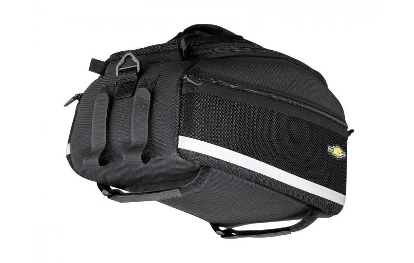 Сумка на багажник Topeak Trunk Bag EX TT9645B