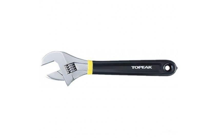Раздвижной гаечный ключ Topeak Adjustable Spanner TPS-SP36