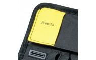 Topeak Prep 25 набор инструментов в кейсе 28 функций TT2553