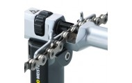 Выжимка цепи Topeak Link Meister Для любых цепей TT2621
