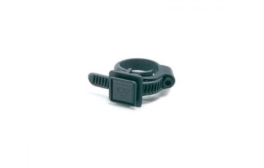 Сумка на руль Topeak Handy E-Pack TC2239B