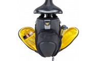 Велосумка Topeak MondoPack XL TC2290B
