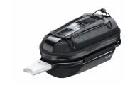 Велосумка Topeak Dyna Drybag TC2714B