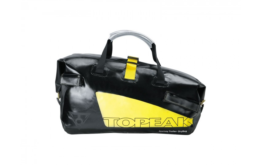 Сумка для путешествий Topeak DryBag for Journey Trailer TRK-TTRSP02