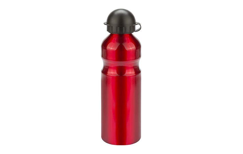 Фляга СВ-1586 0,75 мл Красный