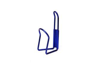 Флягодержатель HL-BC-09 синий