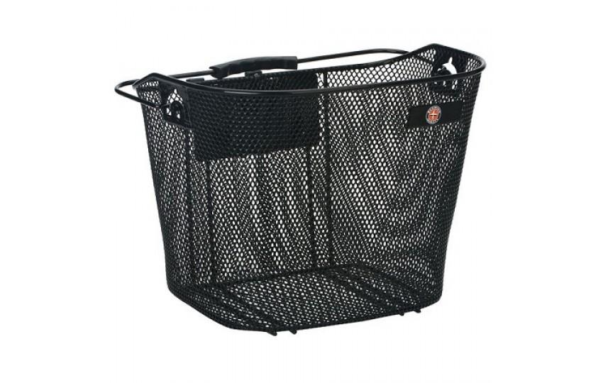 Корзина Schwinn Wired basket