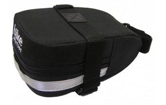Подседельная сумка Bike Attitude Saddle Bag Polyester