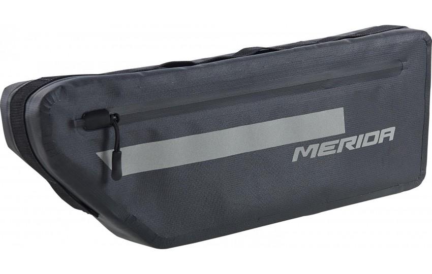 Велосумка под раму Merida Framebag 4,6 литра 2276004336