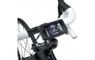 Topeak SmartPhone DryBag, для iPhone 4/4S Черный TT9816B