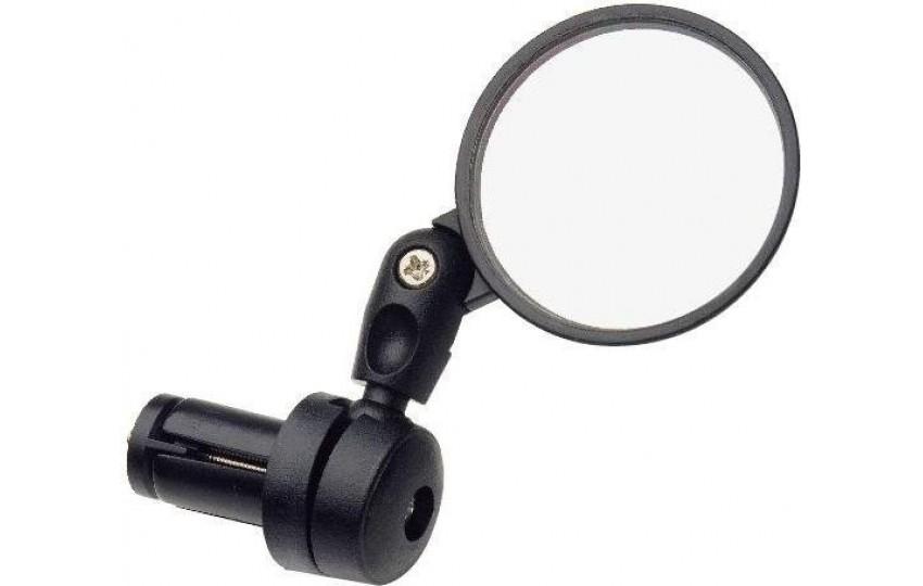 Зеркало заднего вида DX-2000B