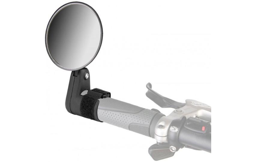 Зеркало заднего вида DX-2002V/220015
