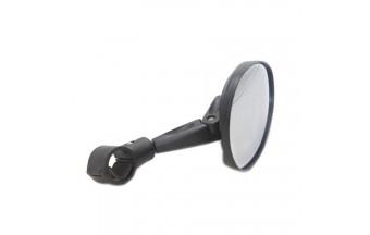 Зеркало заднего вида DX-2200SC