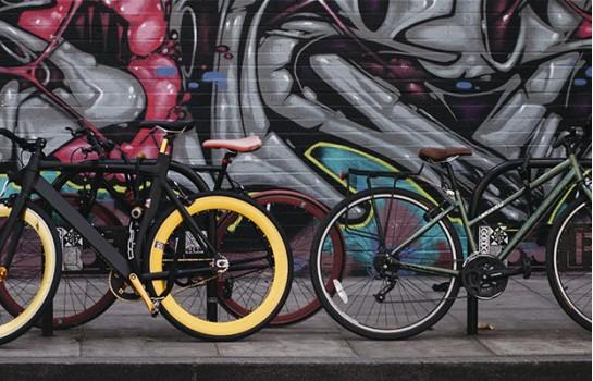 Какой марки велосипед выбрать?