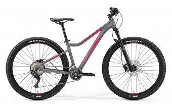 Merida Juliet 7.XT-Edition