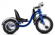 Schwinn Roadster Trike 2019 Синий