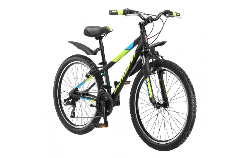 "Schwinn Breaker 24"" Girls 2019"