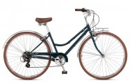 Schwinn Traveler Women 2019 Синий