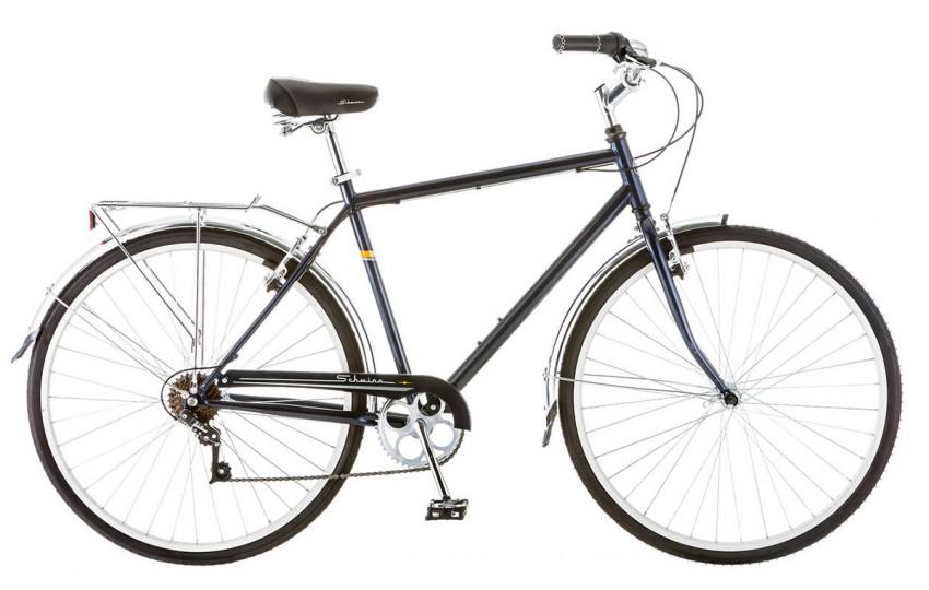 велосипеды Швинн