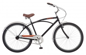 Schwinn Baywood Men