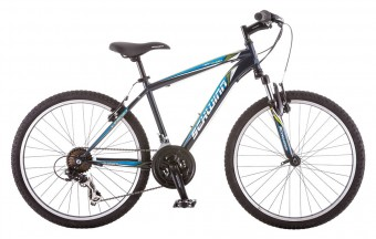 Schwinn High Timber 24 Boy