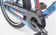 Stels Pilot 250 Gent 20 V010 2019