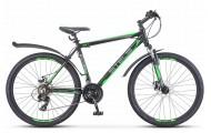 Stels Navigator 620 MD V010 2018 Зелёный