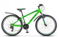 Stels Navigator 620 V V010 2018 Зелёный