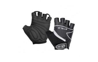 Велосипедные перчатки Stels CG-1068