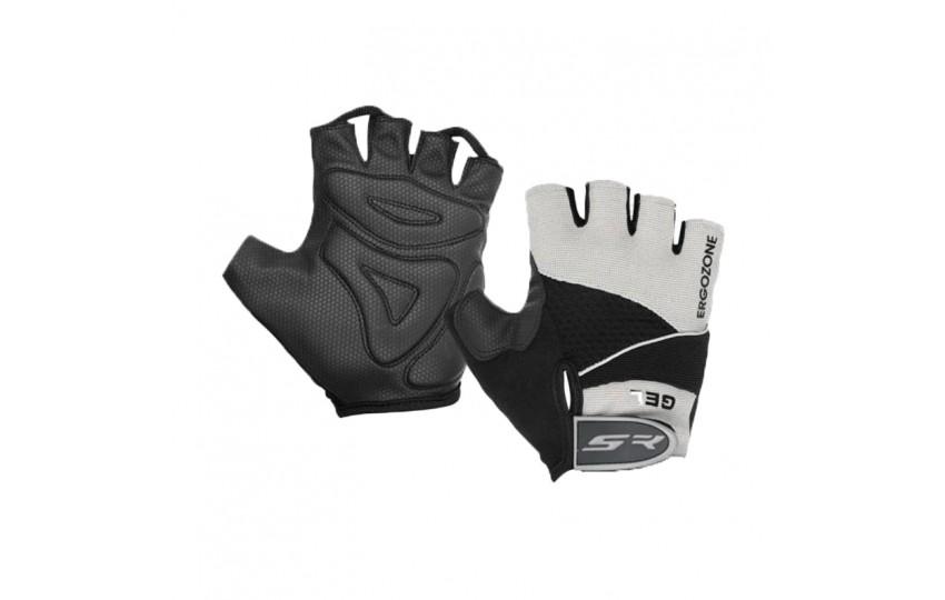 Велосипедные перчатки Stels CG-1072