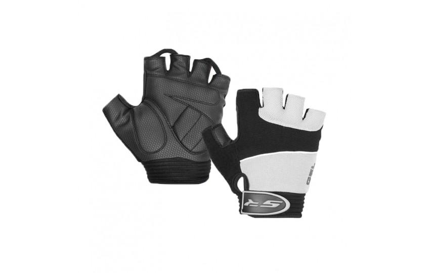 Велосипедные перчатки Stels CG-1074