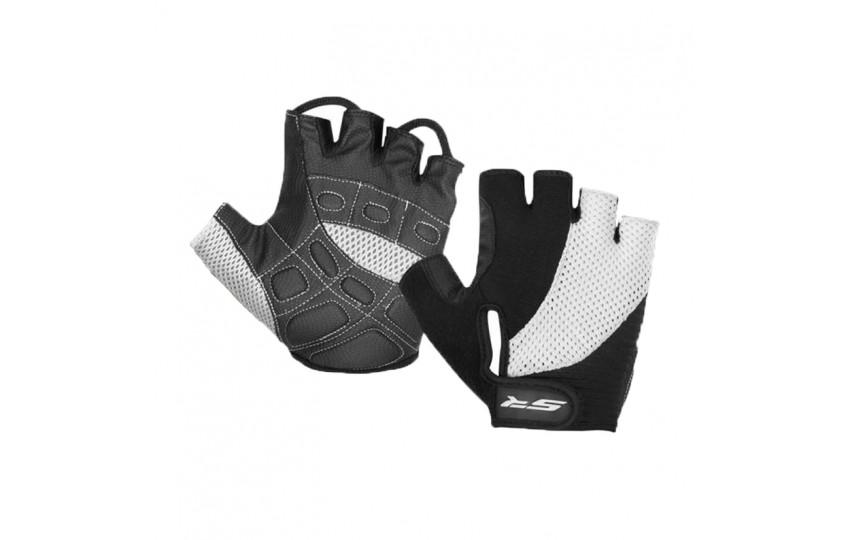 Велосипедные перчатки Stels CG-1075