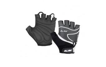 Велосипедные перчатки Stels CG-1094