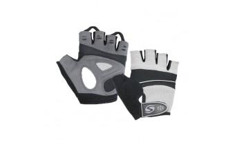 Велосипедные перчатки Stels CG-1096