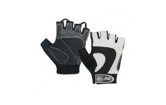 Велосипедные перчатки Stels CG-1098