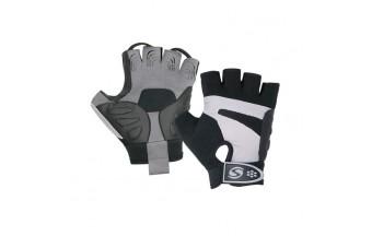 Велосипедные перчатки Stels CG-1104