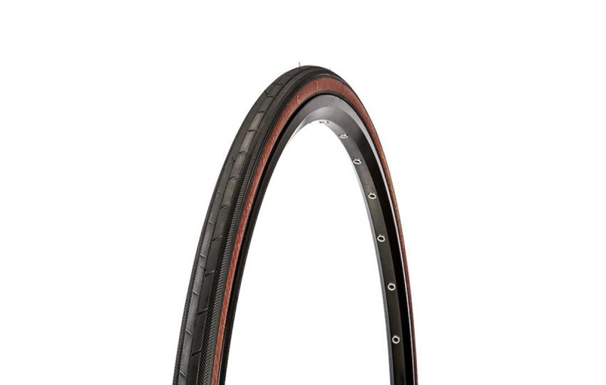 """Велопокрышка 28"""" Continental Grand Prix Classic foldable 3/180Tpi 700x25mm/560000"""