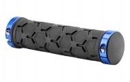 Грипсы XH-G181ВL,130 mm