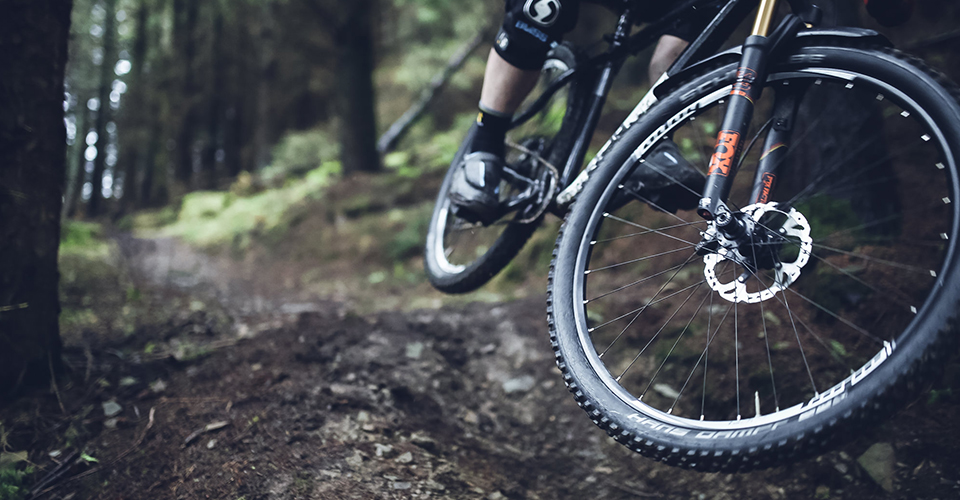 купить мужской велосипед