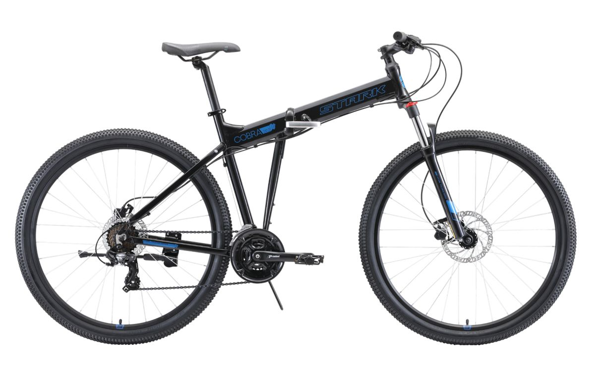 Польза велосипеда для здоровья: рекомендации по выбору велотранспорта